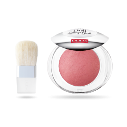 Pupa Milano Like A Doll Luminys Blush 105 Starry pink 3.5g