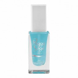 Peggy Sage Nail Care Cuticle Remover 11ml
