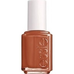 Essie 761  Very Structured 13.5ml