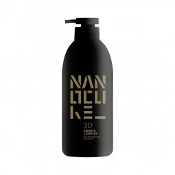 Keratin Nanocure® 3D Brazilian Keratin Treatment 1000ml
