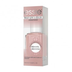 Essie Color Treat Love 40 Lite Weight 13.5ml