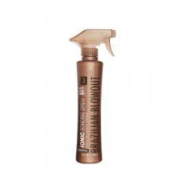 Brazilian Blowout Ionic Bonding Spray 350ml