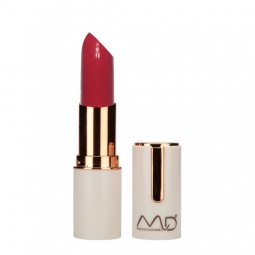 MD Professionnel Volume Up Lipstick N.50 5g