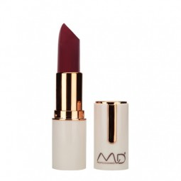 MD Professionnel Volume Up Lipstick N.52 5g