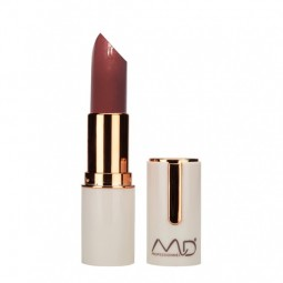 MD Professionnel Volume Up Lipstick N.53 5g