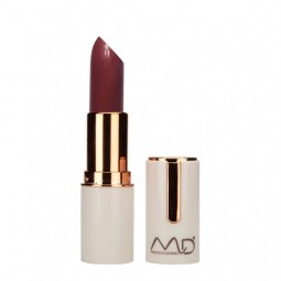 MD Professionnel Volume Up Lipstick N.54 5g