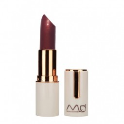MD Professionnel Volume Up Lipstick N.55 5g