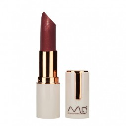 MD Professionnel Volume Up Lipstick N.56 5g