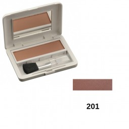 MD Professionnel Blush on Click System 8.0g 201