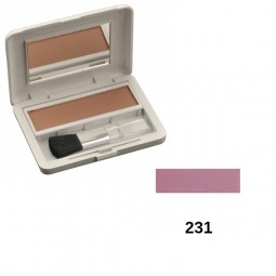 MD Professionnel Blush on Click System 8.0g 231