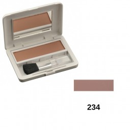 MD Professionnel Blush on Click System 8.0g 234
