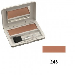 MD Professionnel Blush on Click System 8.0g 243