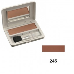 MD Professionnel Blush on Click System 8.0g 245