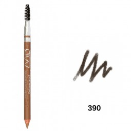 MD Professionnel Eyebrow Pencil Extra Waterproof 390