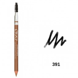 MD Professionnel Eyebrow Pencil Extra Waterproof 391