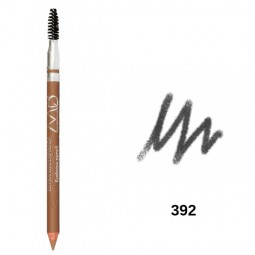 MD Professionnel Eyebrow Pencil Extra Waterproof 392
