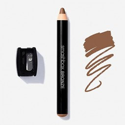 Smashbox Step-by-step Contour Stick, Bronze Crayon Definition 3.5g