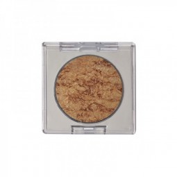 MD Professionnel Baked Range Wet and Dry Eyeshadow 805
