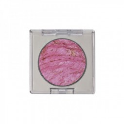 MD Professionnel Baked Range Wet and Dry Eyeshadow 806