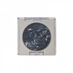 MD Professionnel Baked Range Wet and Dry Eyeshadow 809
