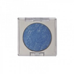 MD Professionnel Baked Range Wet and Dry Eyeshadow 813