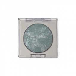 MD Professionnel Baked Range Wet and Dry Eyeshadow 816