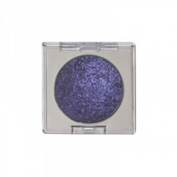 MD Professionnel Baked Range Wet and Dry Eyeshadow 818