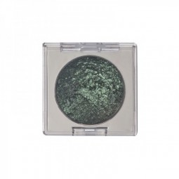 MD Professionnel Baked Range Wet and Dry Eyeshadow 820