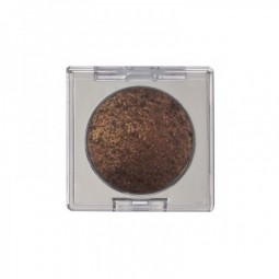 MD Professionnel Baked Range Wet and Dry Eyeshadow 822
