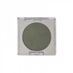 MD Professionnel Baked Range Wet and Dry Eyeshadow 823