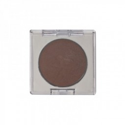 MD Professionnel Baked Range Wet and Dry Eyeshadow 824