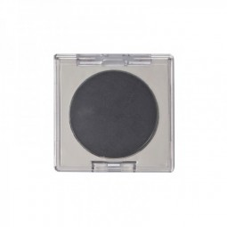 MD Professionnel Baked Range Wet and Dry Eyeshadow 826
