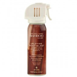 Alterna Bamboo Volume Uplifting Root Blast 2.2 oz. travel size