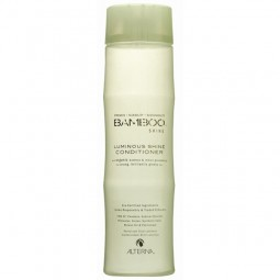 Alterna Bamboo Shine Luminous Conditioner 250ml