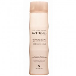 Alterna Bamboo Volume Conditioner 250ml