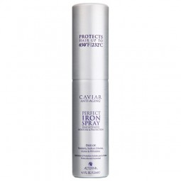 Alterna Caviar Perfect Iron Spray 122ml