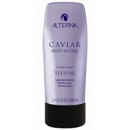 Alterna Caviar Texture 100ml