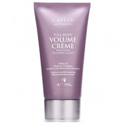 Alterna Caviar Full-Body Volume Creme 75ml