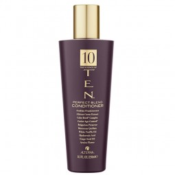 Alterna Ten Conditioner 250ml