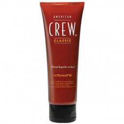 American Crew Ultramatte 100ml