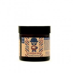 Barba Italiana Amerigo Modeling Paste 60gr