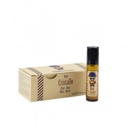 Barba Italiana Cristallo Elixir 10ml