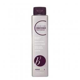 Brazilian BondBuilder B3 Color Care Conditioner 350ml