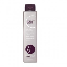 Brazilian BondBuilder B3 Color Care Shampoo 350ml
