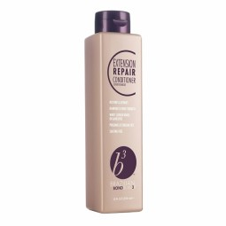 Brazilian BondBuilder B3 Extension Repair Conditioner 350ml
