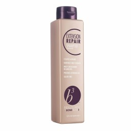 Brazilian BondBuilder B3 Extension Repair Shampoo 350ml