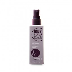 Brazilian BondBuilder B3 Ionic Color Lock 140ml