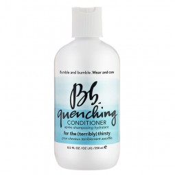 Bumble and bumble - Wear and Care Quenching Conditioner 250ml