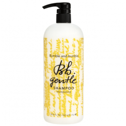 Bumble and bumble - Gentle Shampoo 1000ml