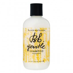 Bumble and bumble - Gentle Shampoo 250ml